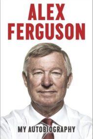 Biografia SAF wstrząśnie szatnią United?