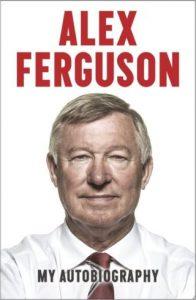 Błędy Fergusona