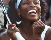 Serena dopoprawki