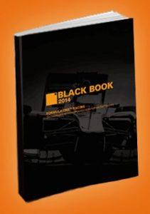 Czarna księga Formuły 1