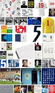 Piłkarskie fonty