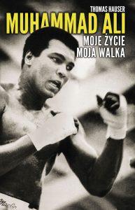 Rekordowy Ali