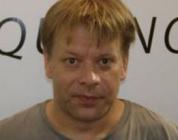 Jacek Antczak