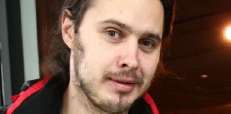 Marek Wawrzynowski