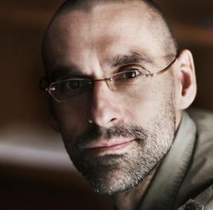 Michał Okoński