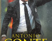 Głowa, serce inogi Conte
