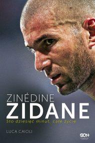 Zidane napolskim rynku
