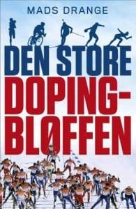 Wielki dopingowy blef