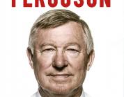 Piątka Fergusona