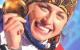 Królowa nart
