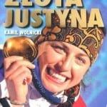 Złota Justyna