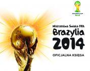 Brazylia 2014
