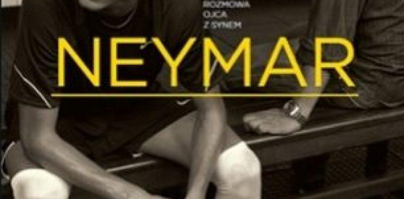 Drugi Neymar