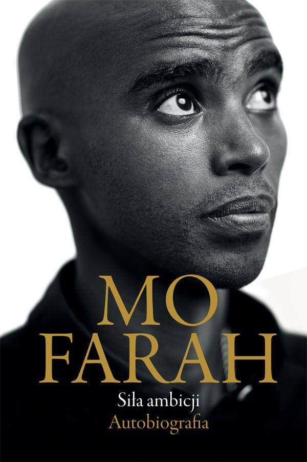 Mo_Farah