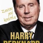 Harry Redknapp. Autobiografia