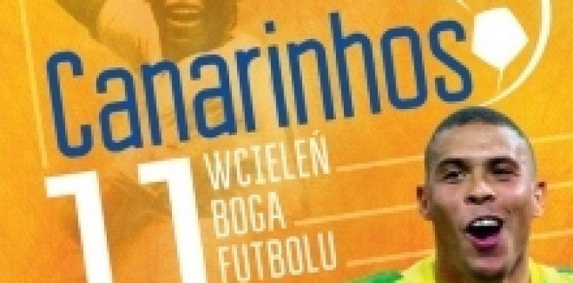 11 Canarinhos