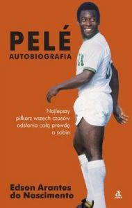Pele. Autobiografia