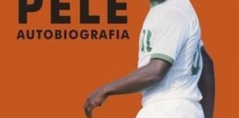 Król Pelé