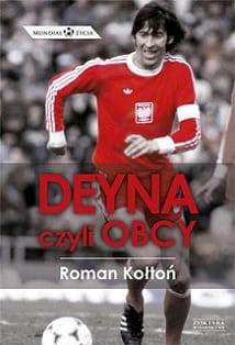deyna-miekka-28-3.indd
