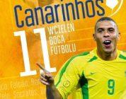 Canarinhos