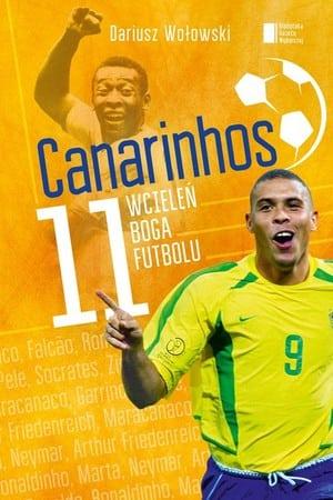 canarinhos-11-wcielen-boga-futbolu,big,495141