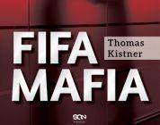Mafia Blattera