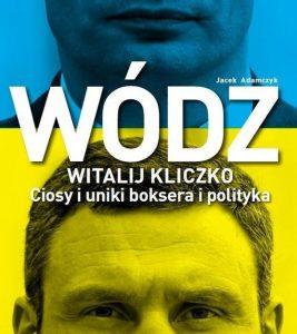 Oblicza Kliczki
