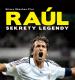 Sekrety Raúla