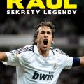 Legenda Raula