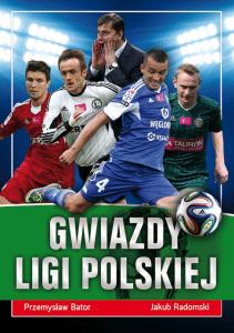 Gwiazdy_ligi