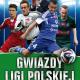Gwiazdy ligi polskiej