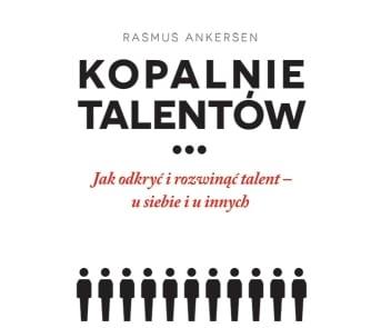 Odkryć talent