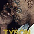 Mike Tyson. Moja prawda Recenzja