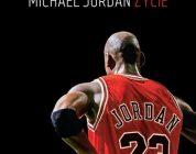 Biografia MJ-a