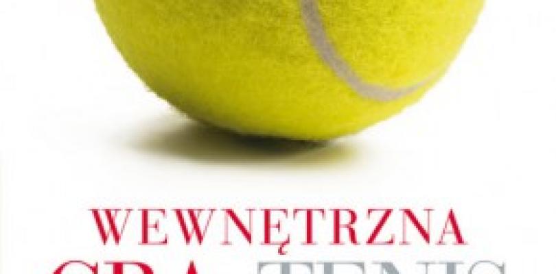 Gra: Tenis
