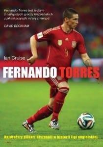 fernando-torres-najdrozszy-pilkarz-hiszpanii-w-historii-ligi-angielskiej-b-iext27931932