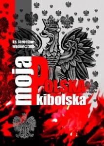 okladka_MPK
