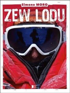 zew-lodu-b-iext28068228