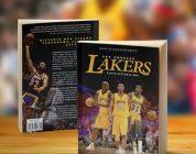 Lakersi