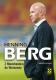 Henning Berg. ZManchesteru doWarszawy Recenzja