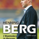 Henning Berg. ZManchesteru doWarszawy