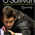 Ronnie O`Sullivan. Autobiografia Recenzja