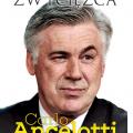 Carlo Ancelotti. Nienasycony zwycięzca – napisz recenzję
