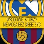Barca Real Wrogowie