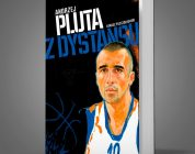 Andrzej Pluta - autobiografia