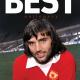 George Best. Najlepszy