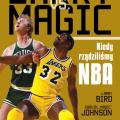 Larry vs. Magic