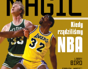 Naparkietach NBA