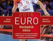 Euro 2016 iMuza