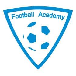 Football Academy zSQN